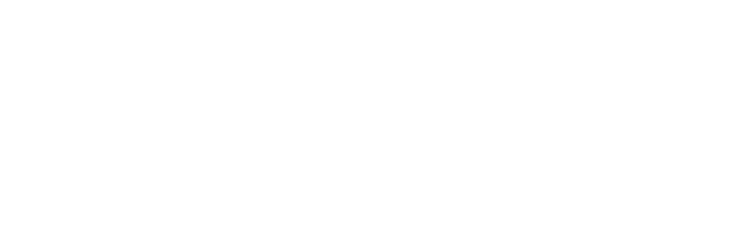 NALFER ELECTRICIDAD